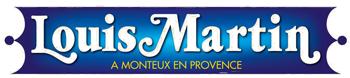 Conserverie Louis Martin, depuis 1918 en Provence
